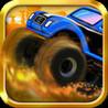 Action Real Dirt Racing HD Image