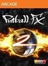 Pinball FX 2: Marvel Pinball - Avengers Chronicles Image