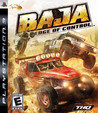 Baja: Edge of Control Image