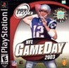 NFL GameDay 2003 Image