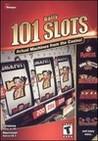 101 Bally Slots Image