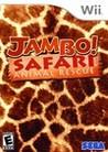 Jambo! Safari: Animal Rescue Image
