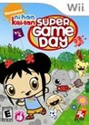 Ni Hao, Kai-Lan: Super Game Day Image