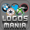 Logos Mania - With Whole New Expreance Image