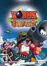Worms Blast Image
