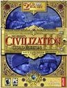 Civilization III: Gold Edition Image