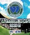 Wimbledon 2005 Image