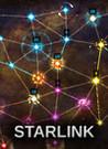 Starlink Image
