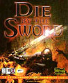 Die by the Sword Image