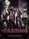 Left 4 Dead 2: The Passing Image