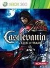 Castlevania: Lords of Shadow - Resurrection Image