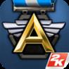 Sid Meier's Ace Patrol: Pacific Skies Image
