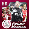 Ajax Fantasy Manager 2013 HD Image