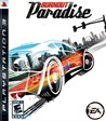 Burnout Paradise Image