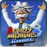 Crazy Machines Elements Image