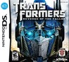 Transformers: Revenge of the Fallen - Autobots Image