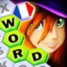 Word Hex FR Image