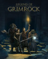 Legend of Grimrock Image