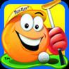 Putt Putt Golf 3D Image