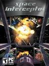 Space Interceptor: Project Freedom Image