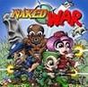 Naked War Image
