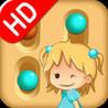 Mancala for Kids HD Image