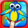 Bird Launcher Image