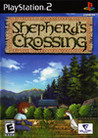 Shepherd's Crossing Image