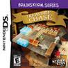 Brainstorm Series: Treasure Chase Image
