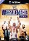 WWE WrestleMania XIX Image