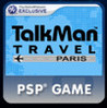 TalkMan Travel: Paris Image