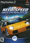 musique need for speed hot pursuit 2