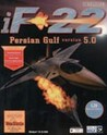 iF-22 Persian Gulf v5.0 Image