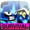iChallenger_Survival Image