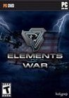 Elements of War Image