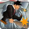 Gangster Mission Image