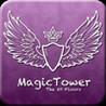 MagicTower20Floor Image