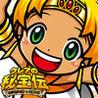 Claire no Hihouden: Hajimari no Tobira to Taiyou no Ishi Image