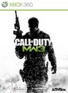 Call of Duty: Modern Warfare 3 - Collection 4 Image