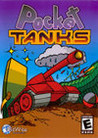 Pocket Tanks Image