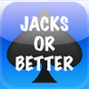 Jacks or Better Poker Image