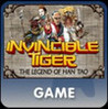 Invincible Tiger: The Legend of Han Tao Image