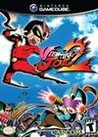 Viewtiful Joe 2 Image