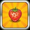 FruitSalad - Mmmmmmmmatch! Image