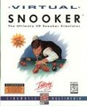 Virtual Snooker Image