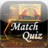 Match Quiz Image