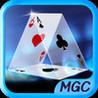 magic poker game Image