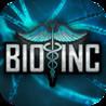 Bio Inc. - Biomedical simulator Image