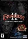 EverQuest II: The Complete Collection Image