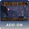 Bulletstorm: Blood Symphony Pack Image